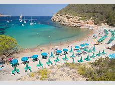 Benirrás Beach Ibiza Spotlight