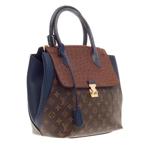 louis vuitton replica handbags australia handbags
