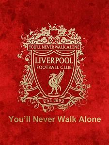 Liverpool F.C. Wallpaper - Free Mobile Wallpaper