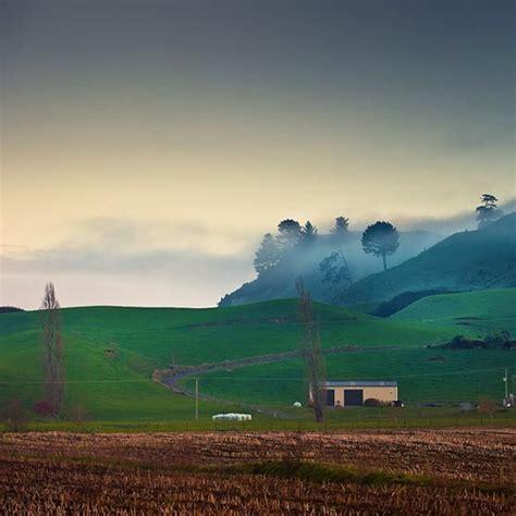 Landscape Photography Fantastic Photos