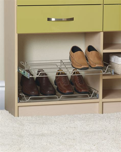 Murphy Beds Orlando by 4 Creative Shoe Storage Solutions To Try In Your