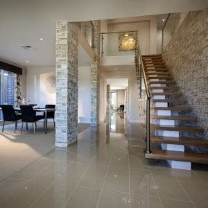 home gallery interiors design gallery external and interior design sterling homes home builder adelaide