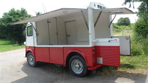 Citroen Hy by Citroen Hy Citroen H Hy Vans For Sale And Wanted