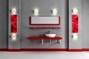 Passt Rot Und Grün Zusammen : farben die zu rot passen welche farben passen zu rot ~ Bigdaddyawards.com Haus und Dekorationen