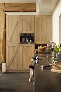 Moderne Küchen Aus Massivholz : moderne k chen aus massivholz die hochwertigen grattarola k chen pictures to pin on pinterest ~ Sanjose-hotels-ca.com Haus und Dekorationen