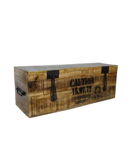 de rangement en bois style industriel flexo grand mod 232 le wadiga