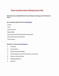 Essay Writing Service Usa Cultural Anthropology Essays Best Essay  Best Essay Writing Service Use Assignment Help Toronto Essay Thesis Statement Examples also College Essay Paper Format  Thesis In Essay