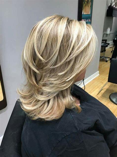 pin  saverio feudale  hair blonde layered hair hair
