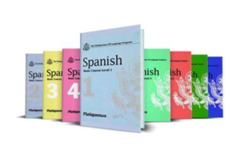 platiquemos spanish   flash  usb drive