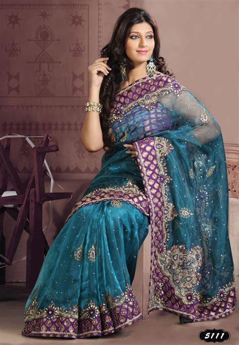 fashion club south indian wedding sarees