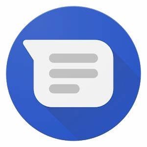 Android Messages - Android Apps on Google Play
