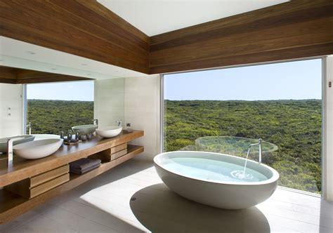 master suite bathroom ideas discover the 39 s best luxury bathrooms