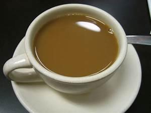 Café Au Lait : caf au lait wikipedia ~ Carolinahurricanesstore.com Idées de Décoration
