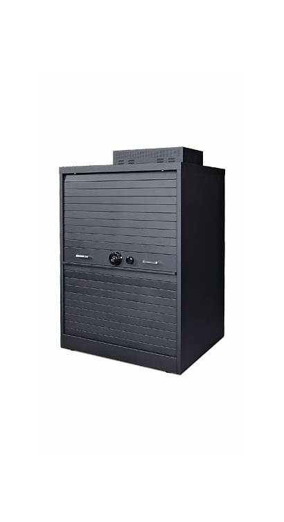 Crypto Cabinet Cabinets Dasco Standing Offer Master