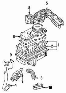 1997 Vw Jetta Engine Diagram Water : 026133481 air mass sensor control valve distributor ~ A.2002-acura-tl-radio.info Haus und Dekorationen