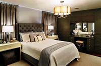 bedroom design idea 35+ Spectacular neutral bedroom schemes for relaxation