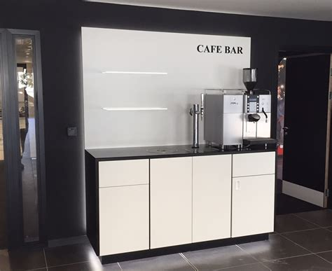 home office design coffee stations and tea points furniture