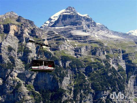 jungfrau switzerland worldwide destination photography