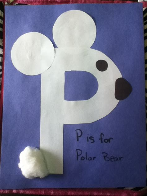 35 best images about pre k letter p on letter 958 | ce073cd54bc4949caaef1d2f12dd4cf8