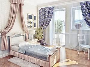 Shabby Chic Schlafzimmer : shabby chic stil einrichtung shabby chic wohnstil originell ~ Sanjose-hotels-ca.com Haus und Dekorationen