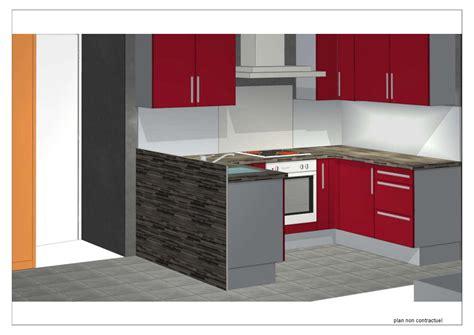 plan cuisine 3d en ligne vente et pose de cuisine sur laneuveville devant nancy