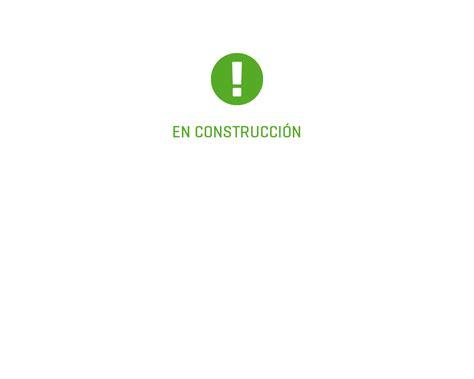 Ministerio de Agroindustria   Bioeconomía Argentina