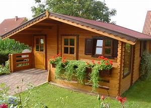 Garten Holzhäuser Aus Polen : gartenh user nach ma blockh user nach ma carport nach ~ Lizthompson.info Haus und Dekorationen