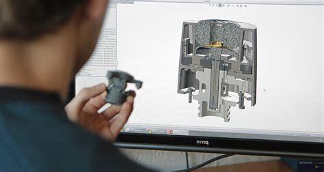 product design engineer product design engineering opportunity glasgow
