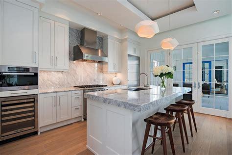 gallery bombay elite cabinetry naples designer cabinets