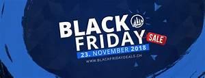 Reisen Black Friday 2018 : black friday 2019 schweiz alle infos zum schn ppchenevent ~ Kayakingforconservation.com Haus und Dekorationen