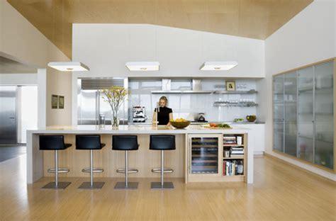 image kitchen design 失敗しない キッチンカウンター下収納アイデア3パターン 使い勝手考察 1809
