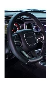 2019 Dodge Muscle Cars Specs, Price, Interior   Latest Car ...