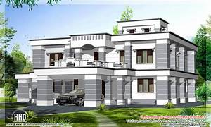 Colonial Style House Design Modern House Designs Colonial ...