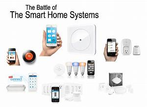 Smart Home Systeme 2017 : idiot cheapskate 39 s guide to automating your house diy ~ Lizthompson.info Haus und Dekorationen