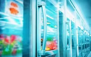 Froid Brassé Ou Ventilé : froid positif ou n gatif statique ou ventil tout l ~ Melissatoandfro.com Idées de Décoration