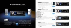 Alpine 3540 Amplifier Manuals