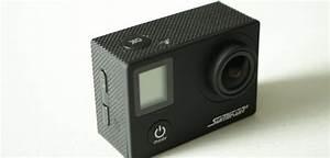4k Action Cam Test : somikon einsteiger 4k action cam im test com ~ Jslefanu.com Haus und Dekorationen