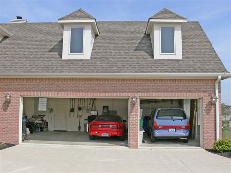 car garage for ranch house with 4 car garage house plans