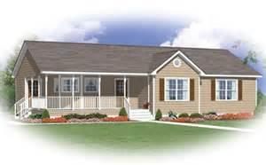 inspiring united bilt homes floor plans photo post oak floor plan by united bilt homes home