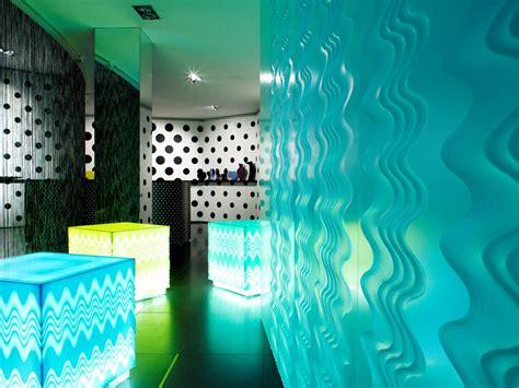 lavabi corian corian 174 per i lavabi da bagno corian 174 solid surfaces
