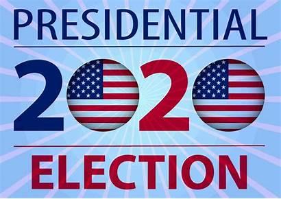 Election Usa Presidential Candidates Win Odds Presidenziali