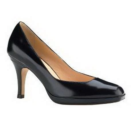 most comfortable high heel shoes most comfortable heels