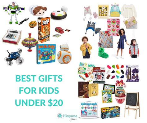 gifts for kids in their 20s fabulous last minute gifts 20 hispana global
