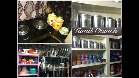 Organization In Tamil by Kitchen Organization Ideas In Tamil How To Organize