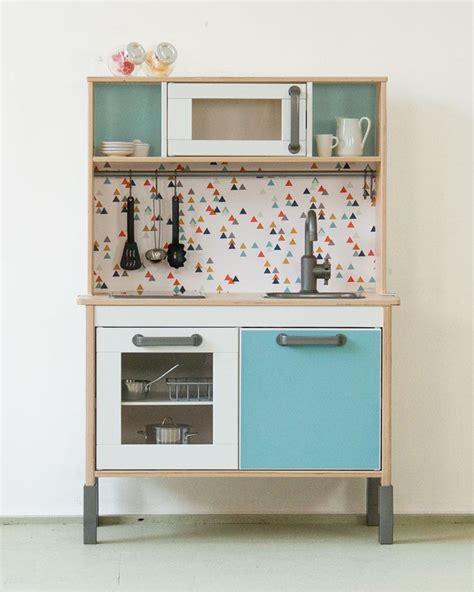 Ikea Kinderküche Rückwand by Ikea Kinderk 252 Che Zu Verkaufen Nazarm