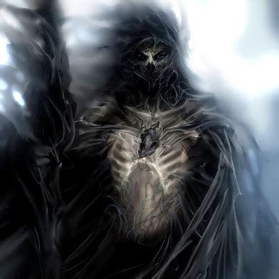 black devil slayer magic alpha fairy tail fanon wiki