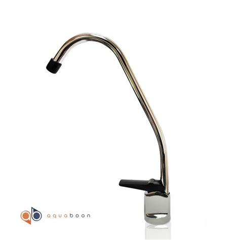 osmosis kitchen sink ro osmosis kitchen sink water filter faucet fit 4839