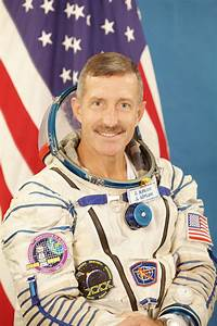 Cape Cod astronaut shares space stories - News ...