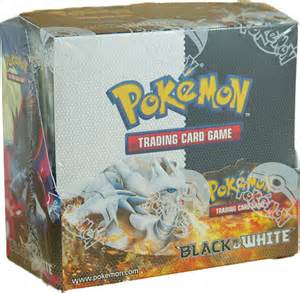 20 dollars pokemon booster boxes images