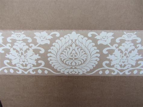 wallpaper borders modern wallpaper borders 2017 grasscloth wallpaper